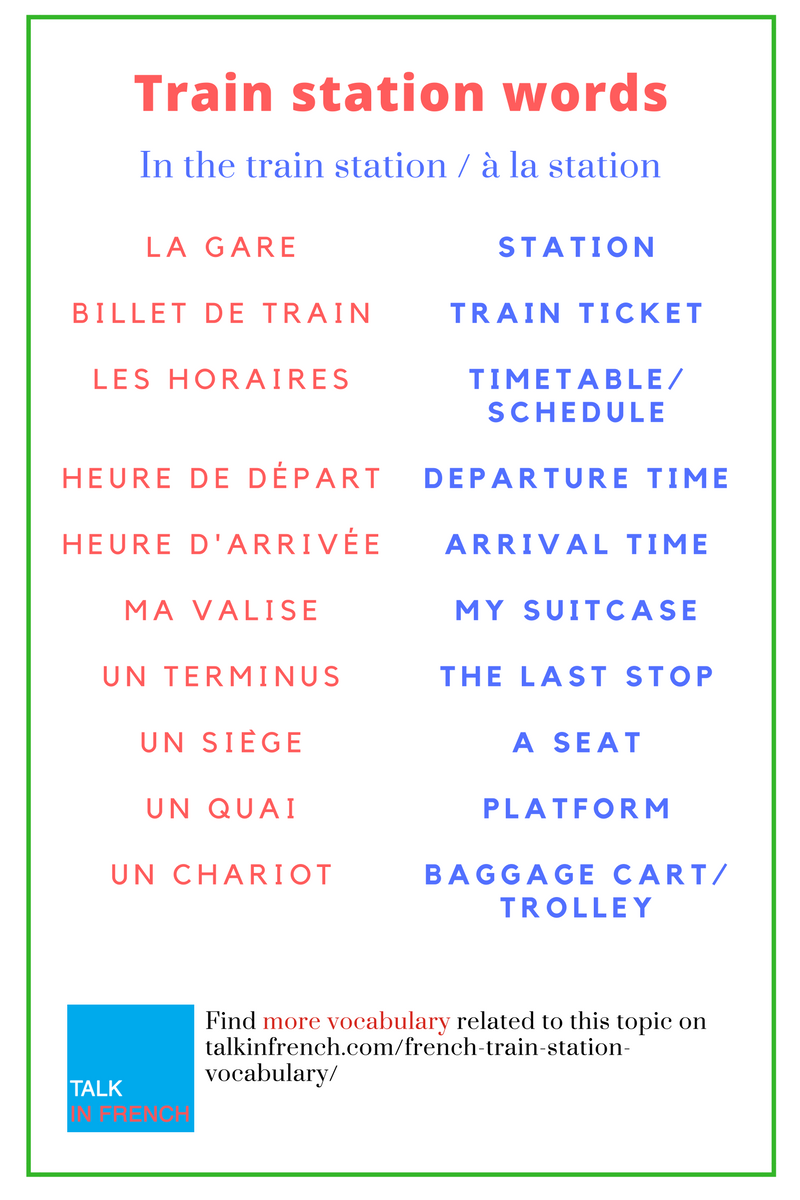 1000 examples of use for a much better understanding of québécois.