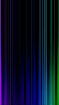 Abstract Artistic Mobile Wallpaper 4K