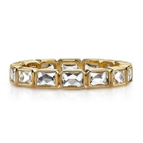 Pin On Jewellery I Love