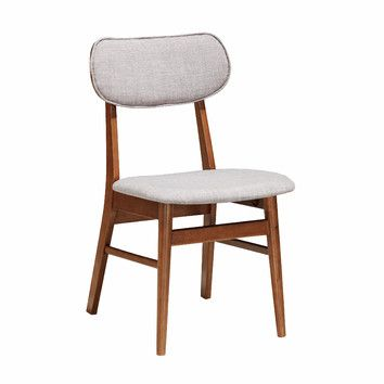 Shop allmodern for dining chairs the best selection in modern design free shipping on also leavell side chair and