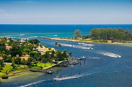 Where Is Jupiter Florida >> Where I Live Now Jupiter Inlet Florida Favorite Places