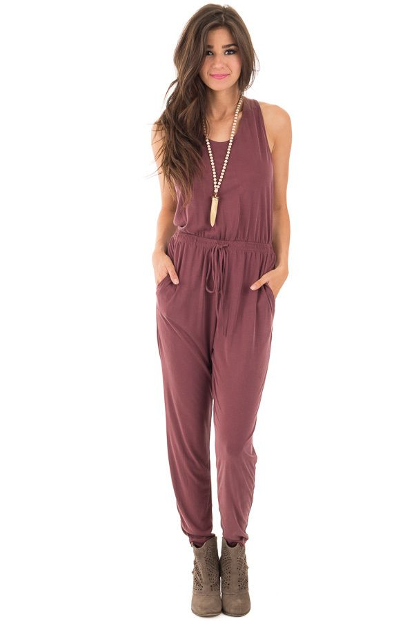 bda9d952cf86 Pin by Lime Lush Boutique on Marvelous Rompers   Jumpsuits in 2019 ...