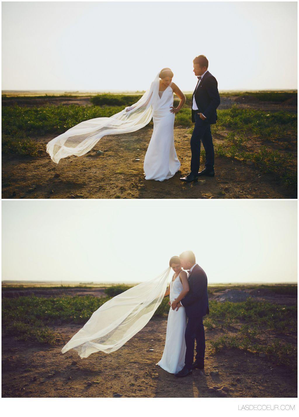 images Married in Marrakech: Jane Lerman Shane Fonners Desert Wedding