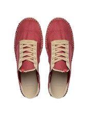 277ca946e Alpargatas-Havaianas-Origine-Sneaker-III---Vermelho | Imelda pop in ...