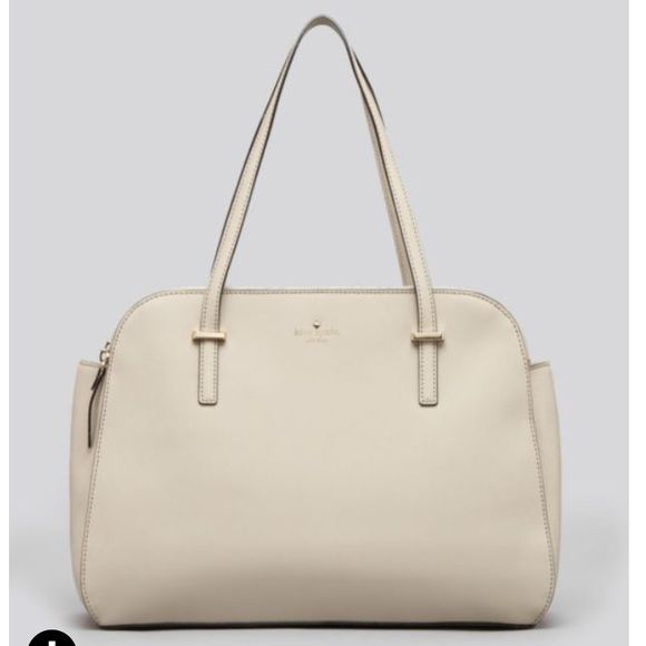 Bag Kate Spade Cedar Street Elissa