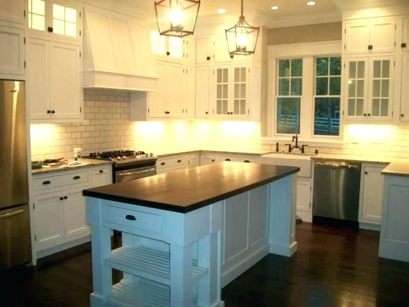 image result for vaulted ceiling kitchen taking cabinets to ceiling house renovation home on kitchen cabinets vaulted ceiling id=90147
