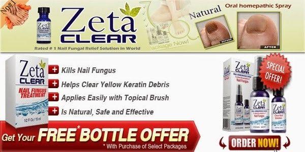 Where To Buy Zetaclear Stuff To Buy Toenail Fungus Home