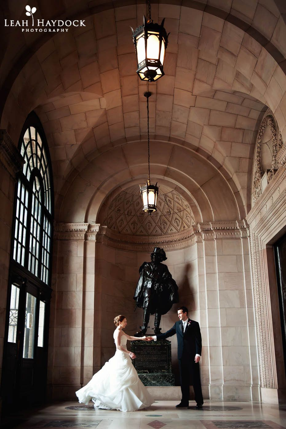 Pin By Leah Haydock On Favorite Wedding Venues In Boston Maine And New Hampshire Wedding Boston Boston Public Library Wedding Boston Engagement Photos