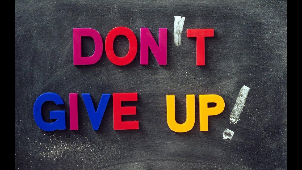 Motivational Quotes   Top 10 Motivational Quotes