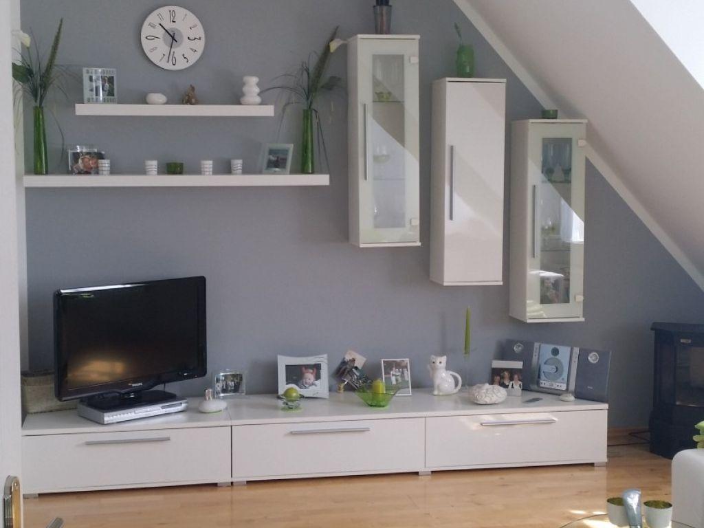 Augsburg Wohnungssuche Helle 3 Zimmer Wohnung Ab 01 01 17 Zu Vermieten Helle 3 Zimmer Wohnung 68 Qm Wohnung Suchen Wohnung Mieten Wohnung Zu Vermieten