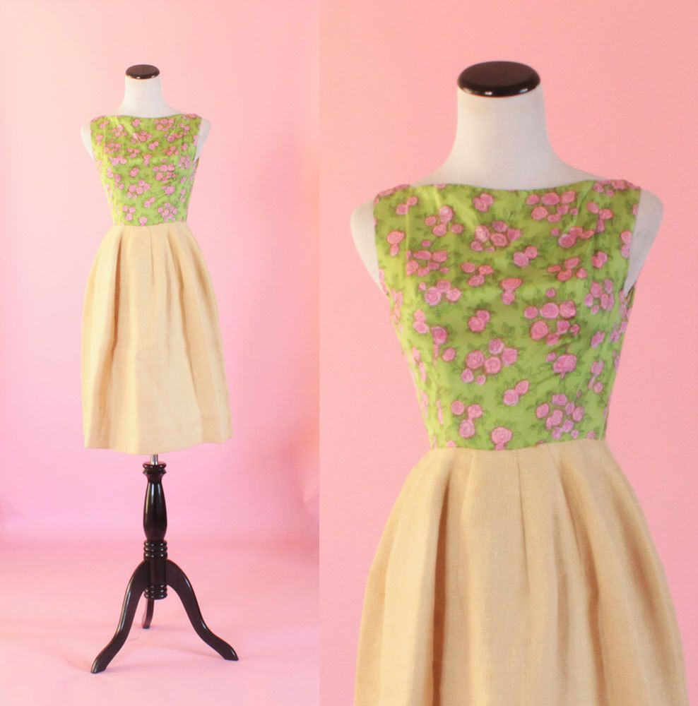 Pin by jeness parker on their just clothes pinterest dress