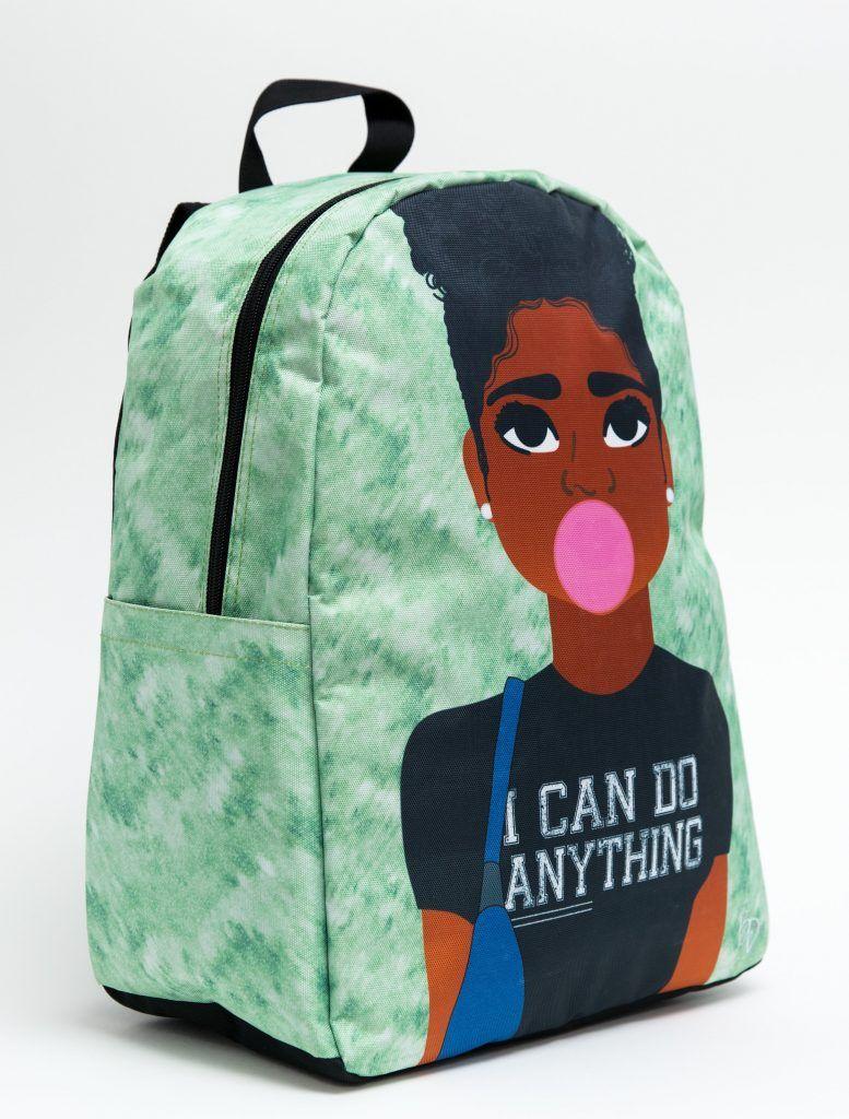 25 cool backpacks for teenagers in 2019 cool backpacks