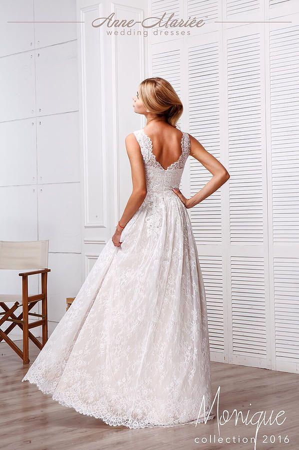 Suknie Slubne Valdi Bride Wedding Dresses Sleeveless Wedding Dresses