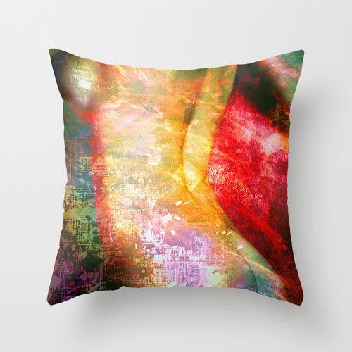 pillow,decorative,decoration