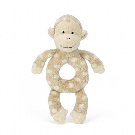Monty Monkey Grabber