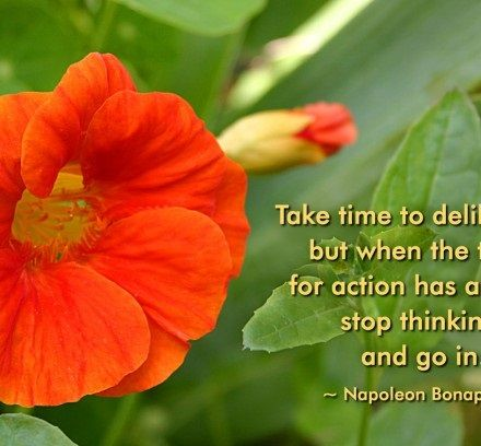 Quotes About Time Passing 30 Sayings And Quotes About Time Passing Too Quickly  Garden .