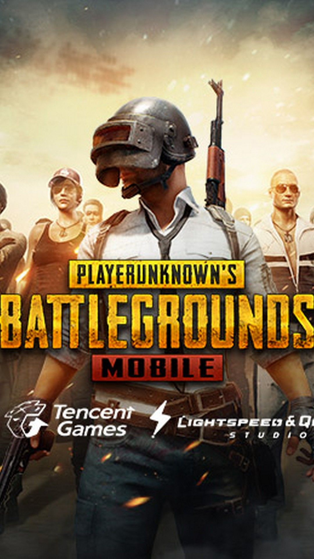Pubg Mobile Iphone 7 Wallpaper Iphone 7 Wallpapers Hd Wallpaper