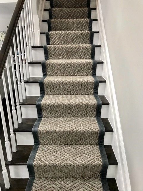 Best Our 'Curacao' Carpet Is Ideal For High Traffic Areas Such 400 x 300