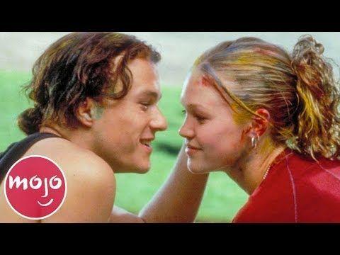 Teen Sexy Movies