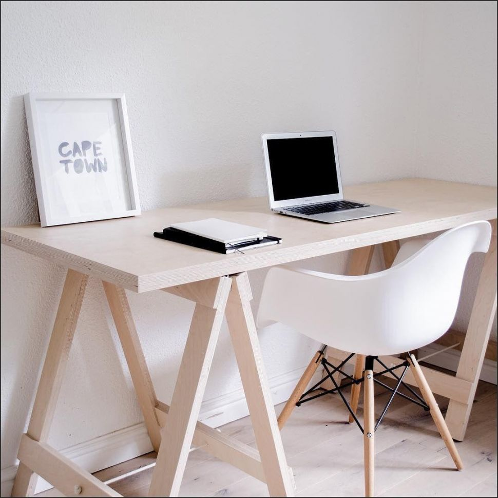 Awesome impressive computer in desk desk inspirations welcome in