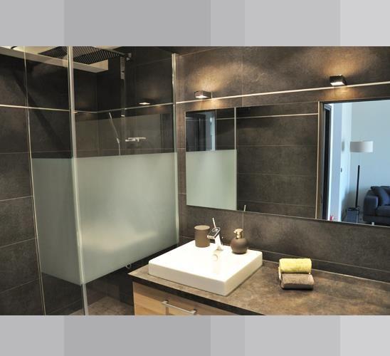 205483-salle-de-bain-design-et-contemporaine-salle-d-eau-dans-les ...