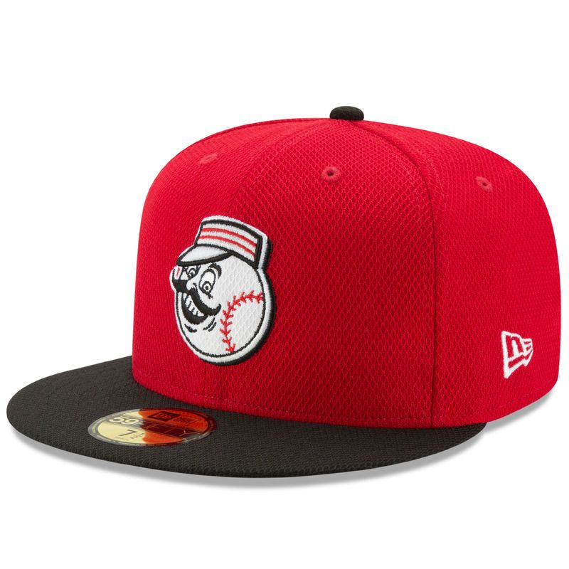 366676c2233 ... vintage 1969 hat cap adjustable baseball black c0a80 f7008 get cincinnati  reds new era diamond era 59fifty fitted hat red black 168c8 c2106 ...