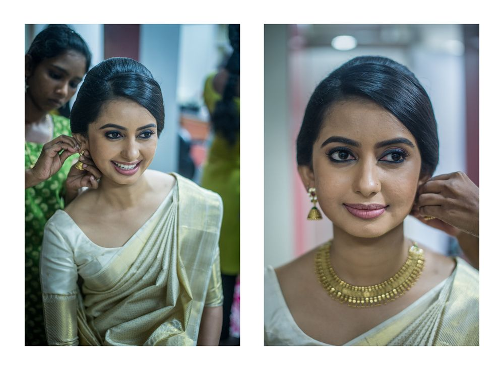 Photo of wedding photography in kottayam – Google Search
