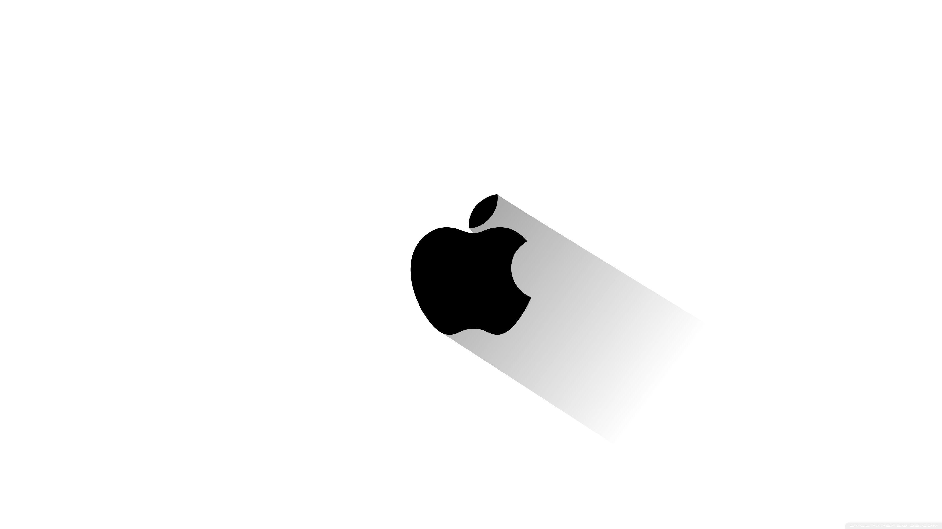 Apple 4k Ultra Hd Wallpapers Top Free Apple 4k Ultra Hd Backgrounds Wallpaperaccess Apple Logo Apple Logo Wallpaper Iphone Logo
