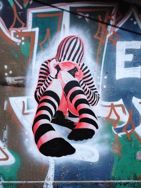 Street art 바카라잘하는법바카라잘하는법바카라잘하는법바카라잘하는법바카라잘하는법바카라잘하는법바카라잘하는법바카라잘하는법바카라잘하는법바카라잘하는법바카라잘하는법바카라잘하는법바카라잘하는법바카라잘하는법바카라잘하는법바카라잘하는법바카라잘하는법바카라잘하는법바카라잘하는법
