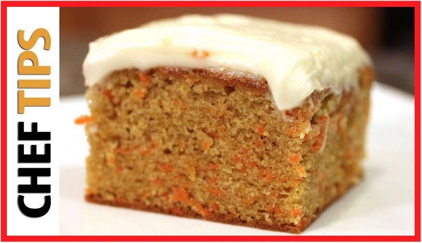 carrot cake for dogs uk