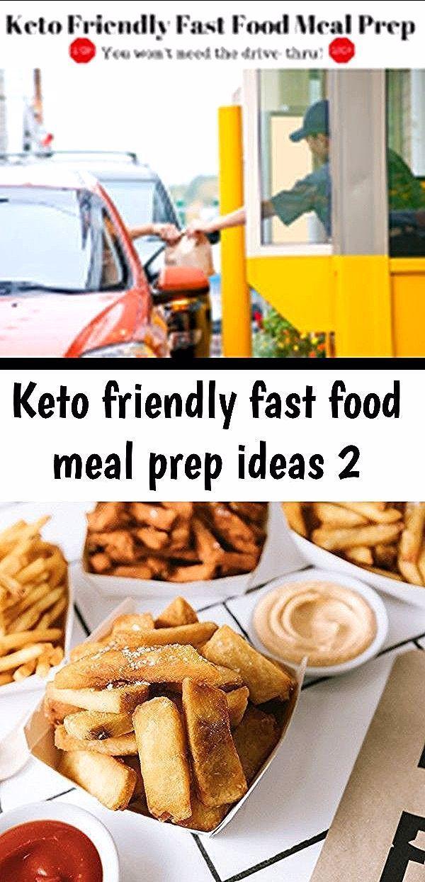 Keto Friendly Fast Food Meal Prep Ideas Vegan Fast Food Chain Set for New Zealan food cravings Keto Friendly Fast Food Meal Prep Ideas Vegan Fast Food Chain Set for New Z...