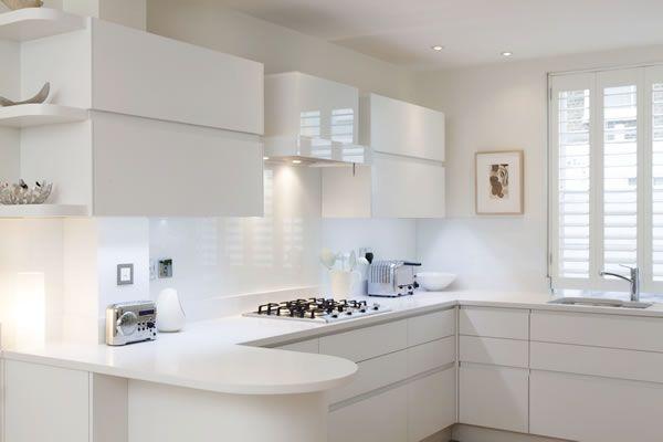 Horizontal Kitchen Wall Cabinets Kitchen Wall Cabinets Wall Cabinet Kitchen