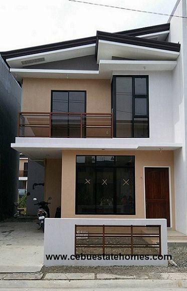 Click to enlarge sarw Pinterest House