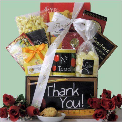 Make Yourself Gift Basket Ideas: Gift Basket Ideas Make Yourself