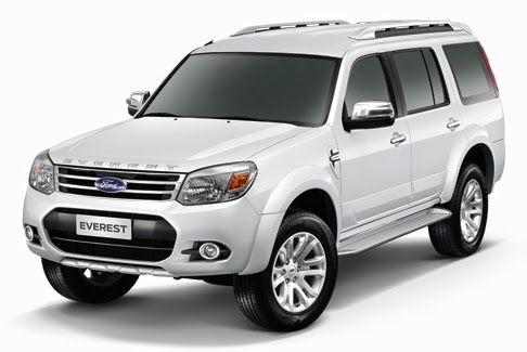 thuê xe ford everest http://chothuexe4cho.xe24h.info/2014/07/cho-thue-xe-7-cho-ford-everest.html