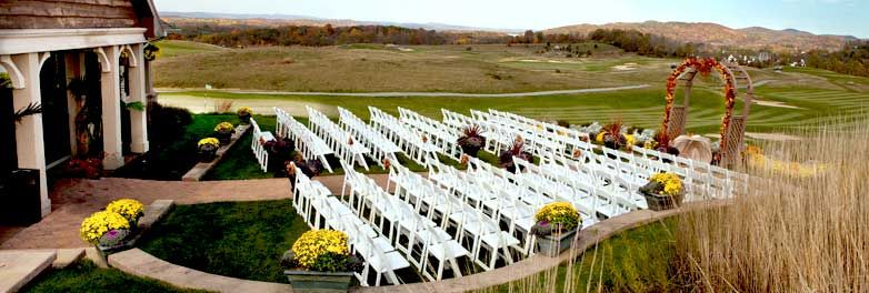 Nj Wedding Sites Planning Services Banquet Halls Ballyowen Golf Club Crystal