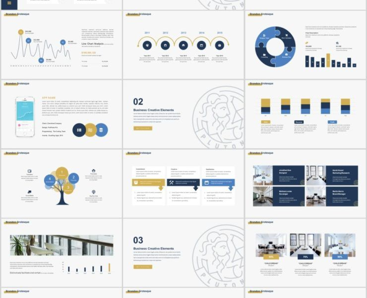 Downloads Archive Powerpoint presentation templates
