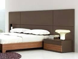 Resultado De Imagen Para Camas King Size Modernas Espaldares Bed Design Bedroom Sets Furniture