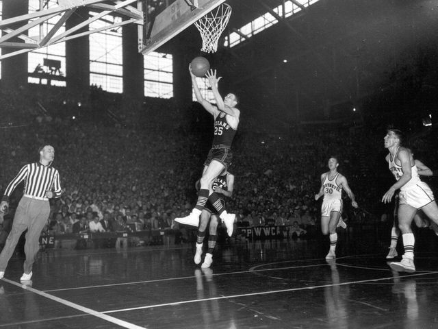 Top Women in Basketball History - thoughtco.com