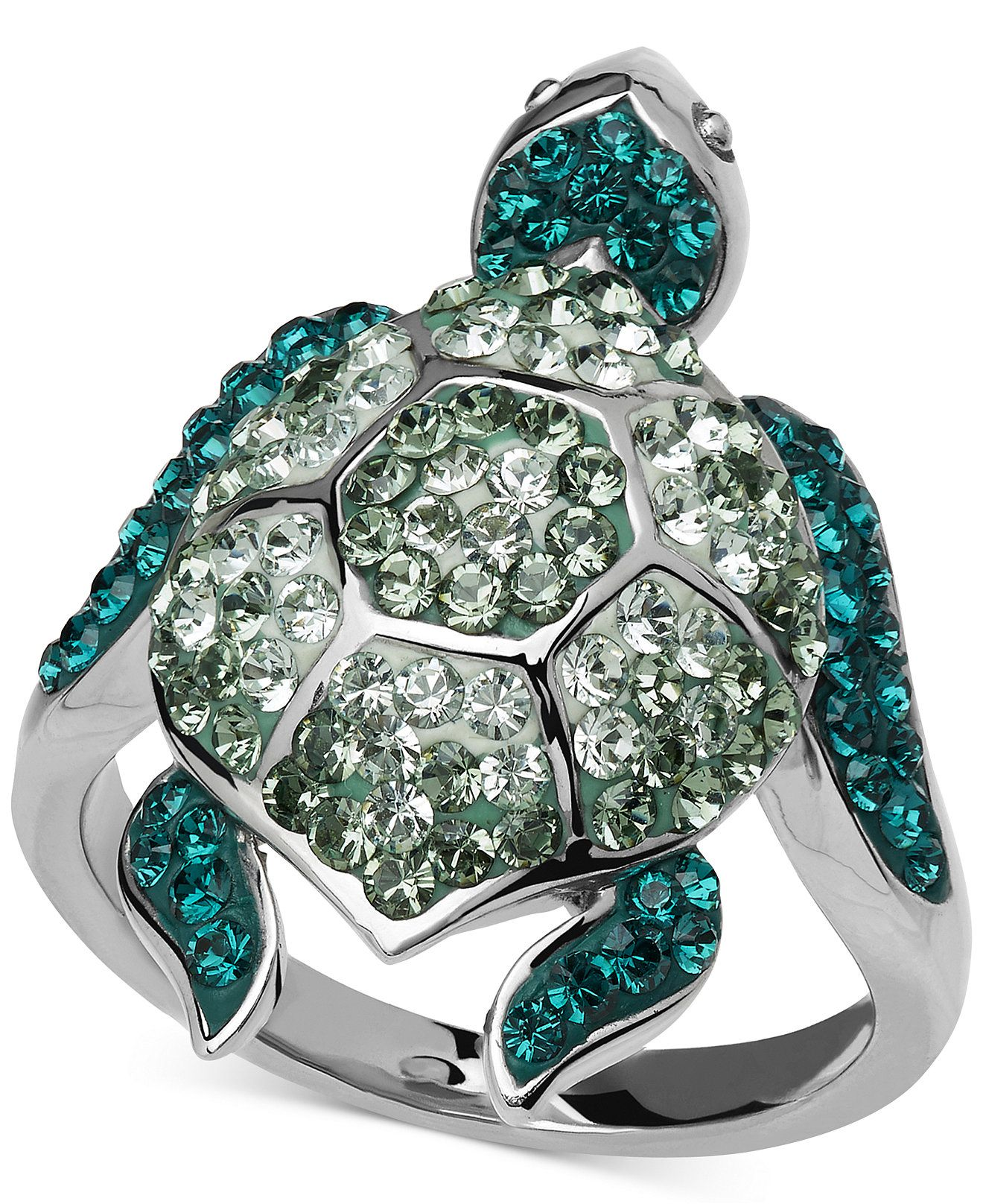 Kaleidoscope Green Swarovski Crystal Turtle Ring In. My Heart Engagement Rings. Natural Peridot Engagement Rings. Cheap Emerald Engagement Wedding Rings. Bicolor Engagement Rings. Bad Men Wedding Engagement Rings. Modern Fashion Wedding Rings. Non Standard Engagement Rings. 8mm Tungsten Engagement Rings