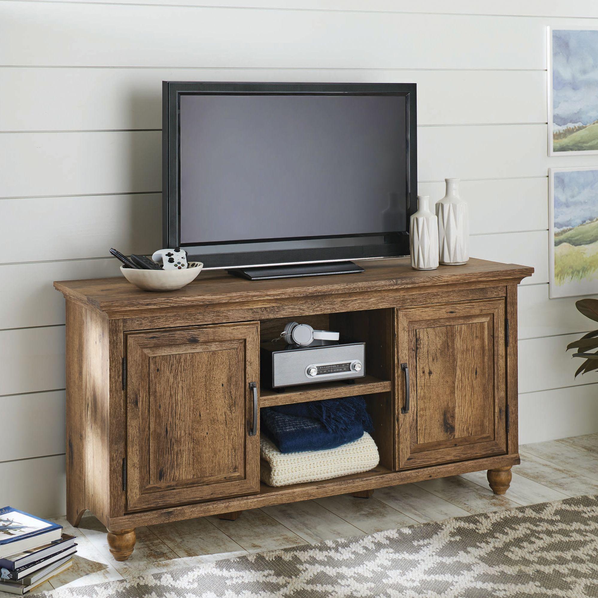 28b39d65943088e4a8819f9220f5b17b - Better Homes And Gardens Tv Stand Rustic