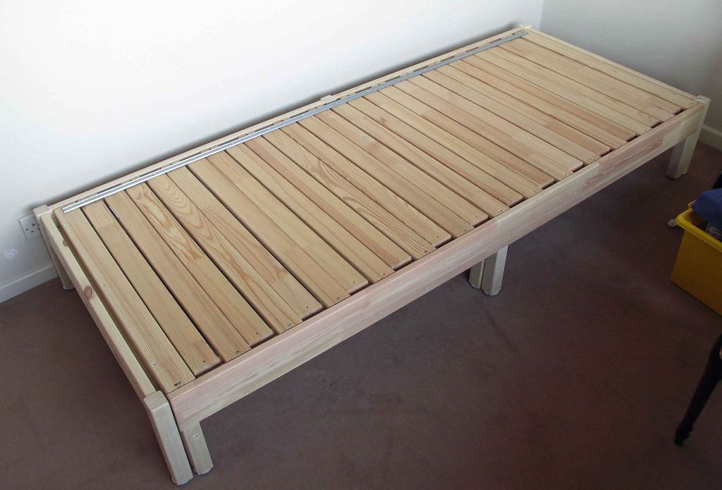 Ikea Tarva Daybed Diy Daybed Ikea Daybed Daybed Design