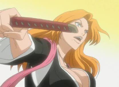 Super lovers anime episode 1
