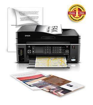 Epson 17 X 22 Velvet Fine Art Paper For Inkjet Printers 25
