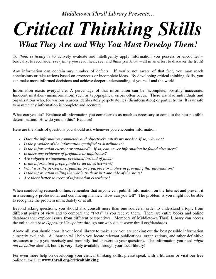restorative justice essay framework that engages