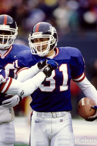 Jason Sehorn  31. Find this Pin and more on New York Giants ... 42de45e54