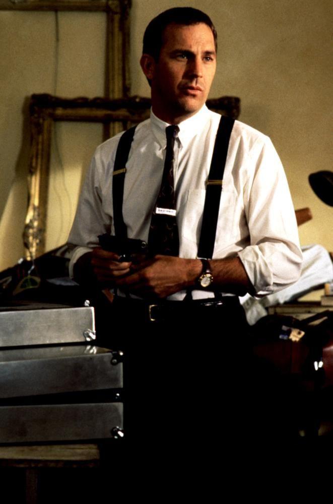 film bodyguard kevin costner
