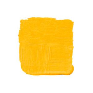 i like this more unusual shade of orange. I would like it closer to yellow or more diluted with white rather than closer to bright or red.