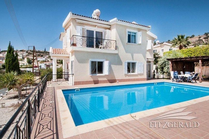 28b42589be20a8de90b0f16350b42d4b - Property For Sale Aphrodite Gardens Paphos