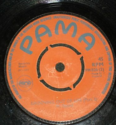 Pin On Vinyl Records Especially Vintage Reggae Records